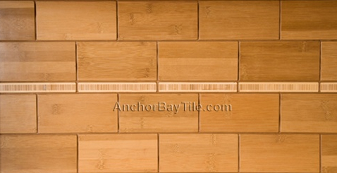 Anchor-bay-subway-bamboo-tile