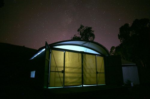 Eco-cabin-night-strapped-up