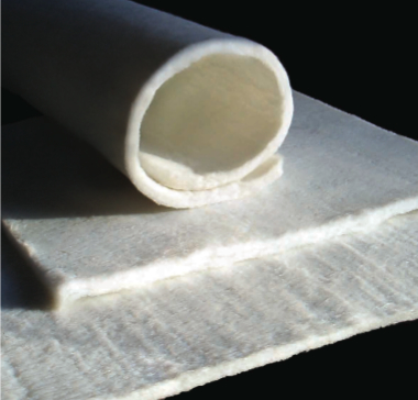 Jetson Green Ultra Thin Super Insulation With Aerogel