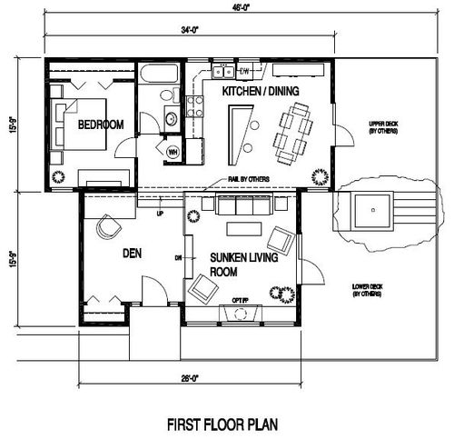 Prairie-view-floor-plan-first-floor
