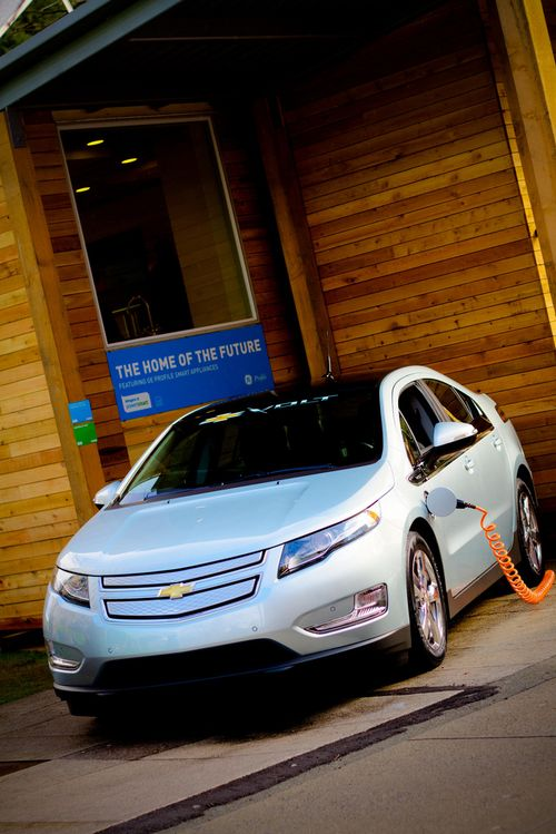 Home-of-the-future-volt