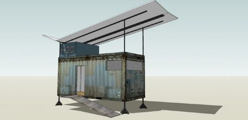 Haiti-prototype-container-home2