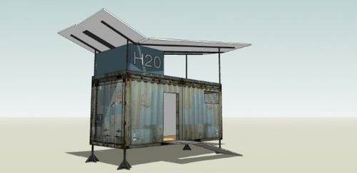 Haiti-prototype-container-home3