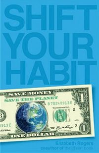 Shift-your-habit-book