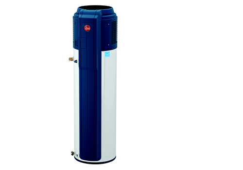 Rheem-hp50-heat-pump-water-heater