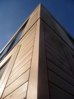 Balehaus-bath-siding