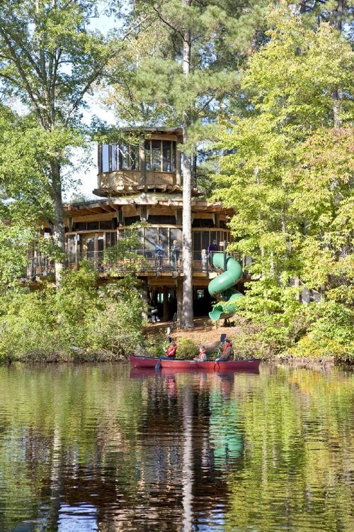 Camp-twin-lakes-treehouse-3