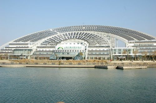 Dezhou-solar-city-congress-building-china-2