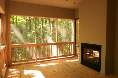 Judes-ferry-screened-porch