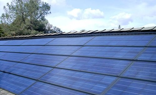Sun-energy-solar-shingle-tile