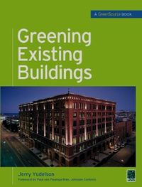 Greening-existing-buildings-jerry-yudelson