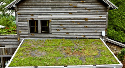 Centennial-reclaimed-wood-siding
