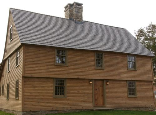Shelley-house-1709-stone-exterior