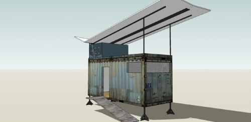 Haiti-prototype-container-home4