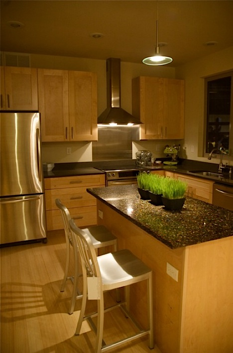 Fortino-portland-kitchen