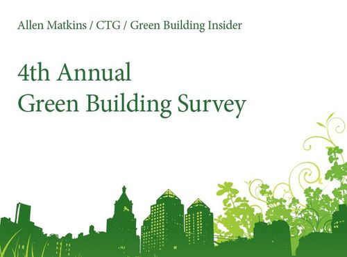 4th-green-building-survey