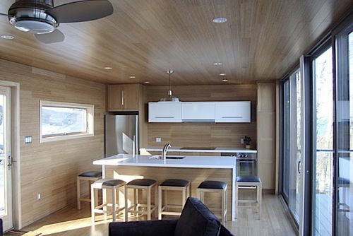 Dundee-weehouse-kitchen-living