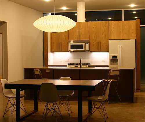Ryan-place-kitchen