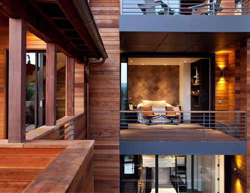 Hillside-house-marin-platinum-bedrooms
