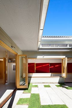 Hill-end-ecohouse-roof-lines