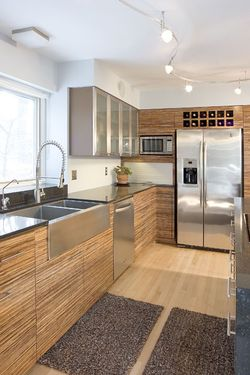 Theo-worth-park-kitchen-thrive3
