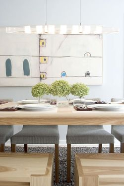 Theo-worth-park-kitchen-thrive-dining