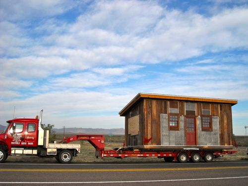 Marfa-reclaimed-space-delivery