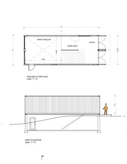 New-york-container-ground-floor-plan