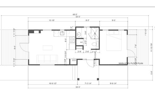 Jackson-hole-camp-park-floorplan