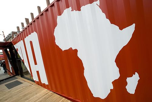 Puma-city-ny-container-pfsk-logo
