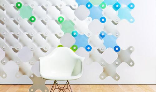 Ditto-modular-3form-chair