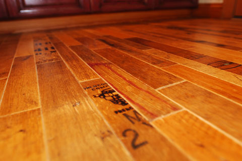 Cooperage-fontenay-reclaimed-flooring3