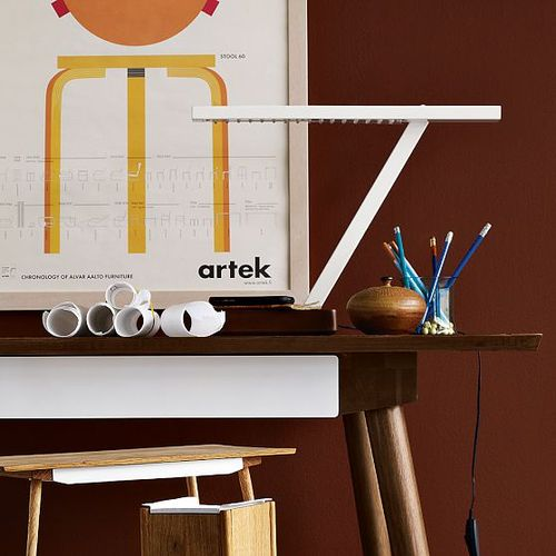 West-elm-pratt-desk-led-lamp