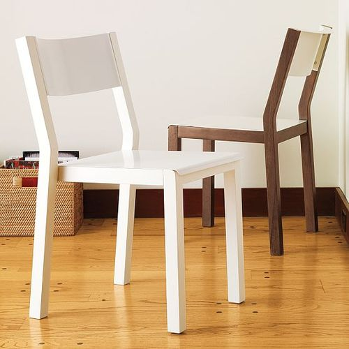 West-elm-pratt-chair-white-brown