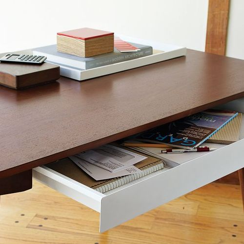 Pratt-home-office-west-elm-desk