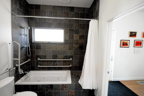 New-Camaldoli-Hermitage-Big-Sur-bathroom