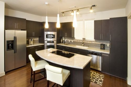 The-belmont-leed-silver-kitchen