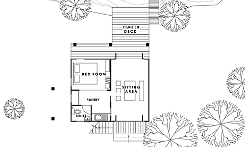 Maduru-oya-container-retreat-deck-floorplan