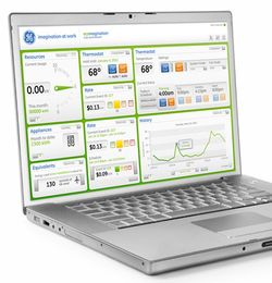 Ge-nucleus-home-energy-manager-pcsoftware