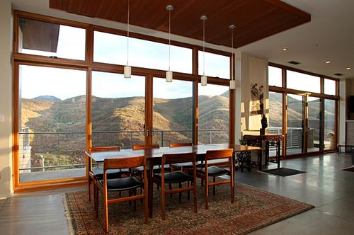 5860-slc-dining-Room-looking-out