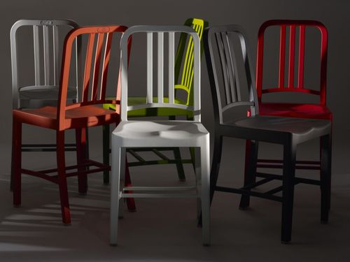 111-navy-chair-color-group