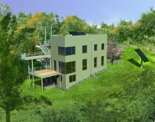 Passive-house-in-the-woods-back