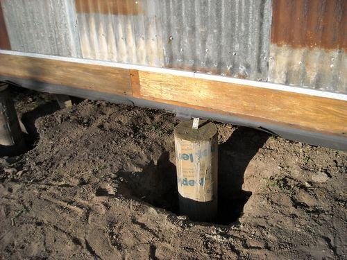Marfa-reclaimed-space-foundation-piers