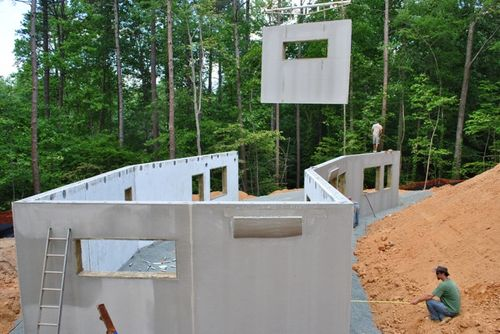Passive-house-north-carolina-construction