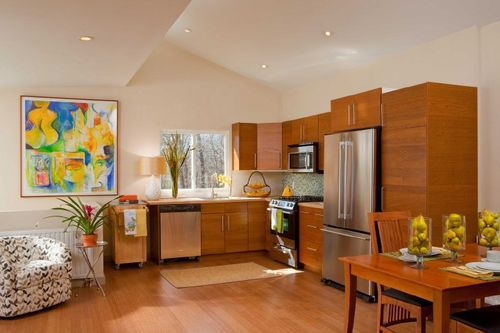 Blu-homes-element-ri-kitchen