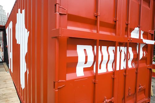 Puma-city-ny-container-pfsk-clamps