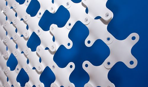 Ditto-modular-3form-blue-white