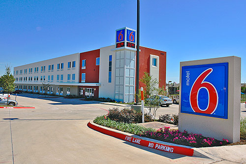 Motel6-texas-leed-exterior