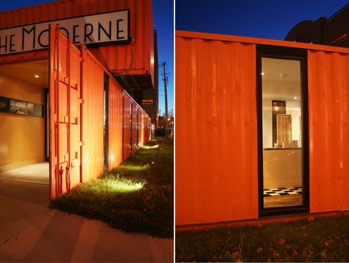 The-moderne-containers-exterior