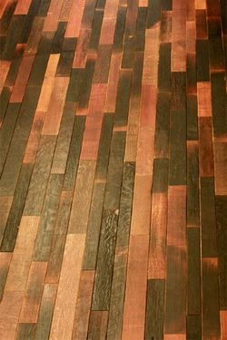 Wine-infusion-fontenay-reclaimed-flooring